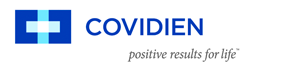 Covidien - Positive results for life
