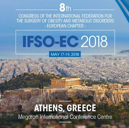 Athen 2018