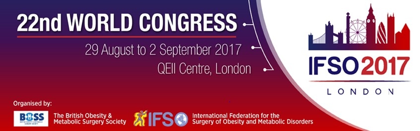 ifso-22-world-congress-2017