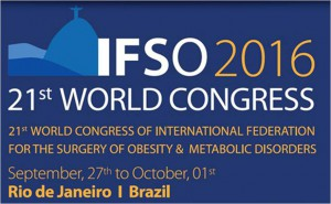 IFSO2016