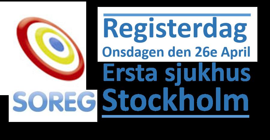 registerdag-2017