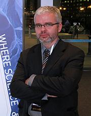 Stephan Axer